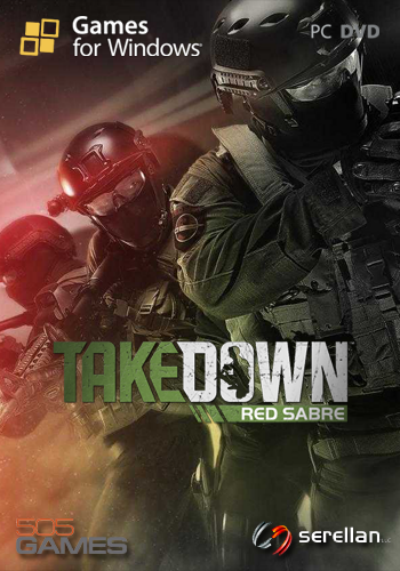 Takedown_Red_Sabre