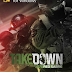 Takedown: Red Sabre Free Game Download