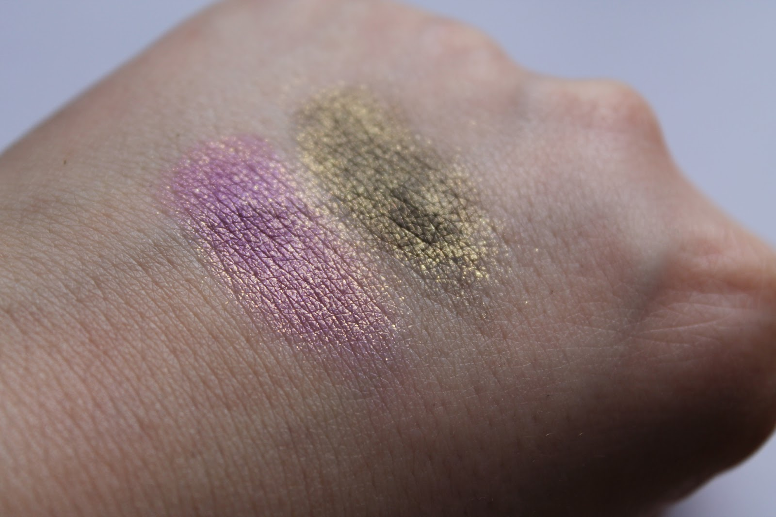 glamazona-catrice-swatches