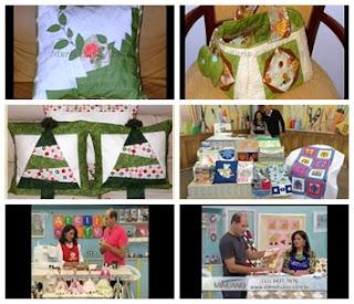 Maria Adna Ateliê, Vídeos no Youtube, Patchwork, apliquê, almofadas, caminhos de mesa, toalhas de mesa, mantas infantis, cestos para costura, cestas para costura, almofadas de natal, toalhas americanas