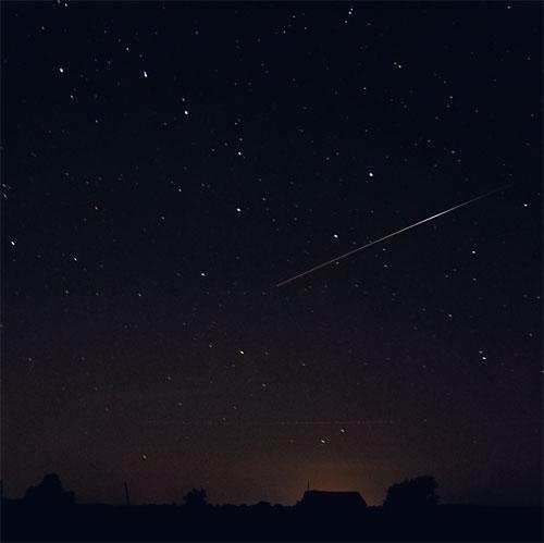 流星 (航空機)の画像 p1_14