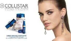 La crema viso Collistar più adatta a te: idratazione attiva, prime rughe, anti età, perfecta plus
