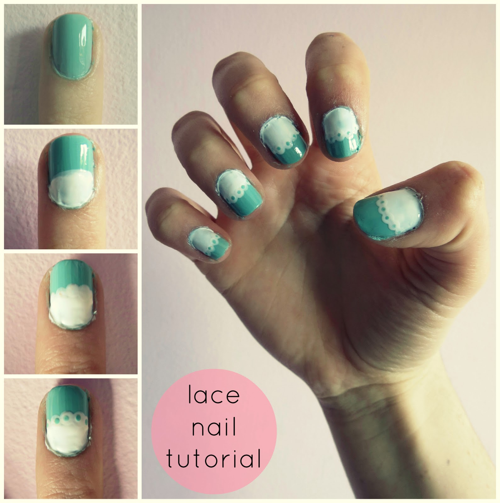 lace+doily+floral+nails+nail+art+easy+diy+blog+tutorial+free+mint+candy+apple+essie+white.jpg