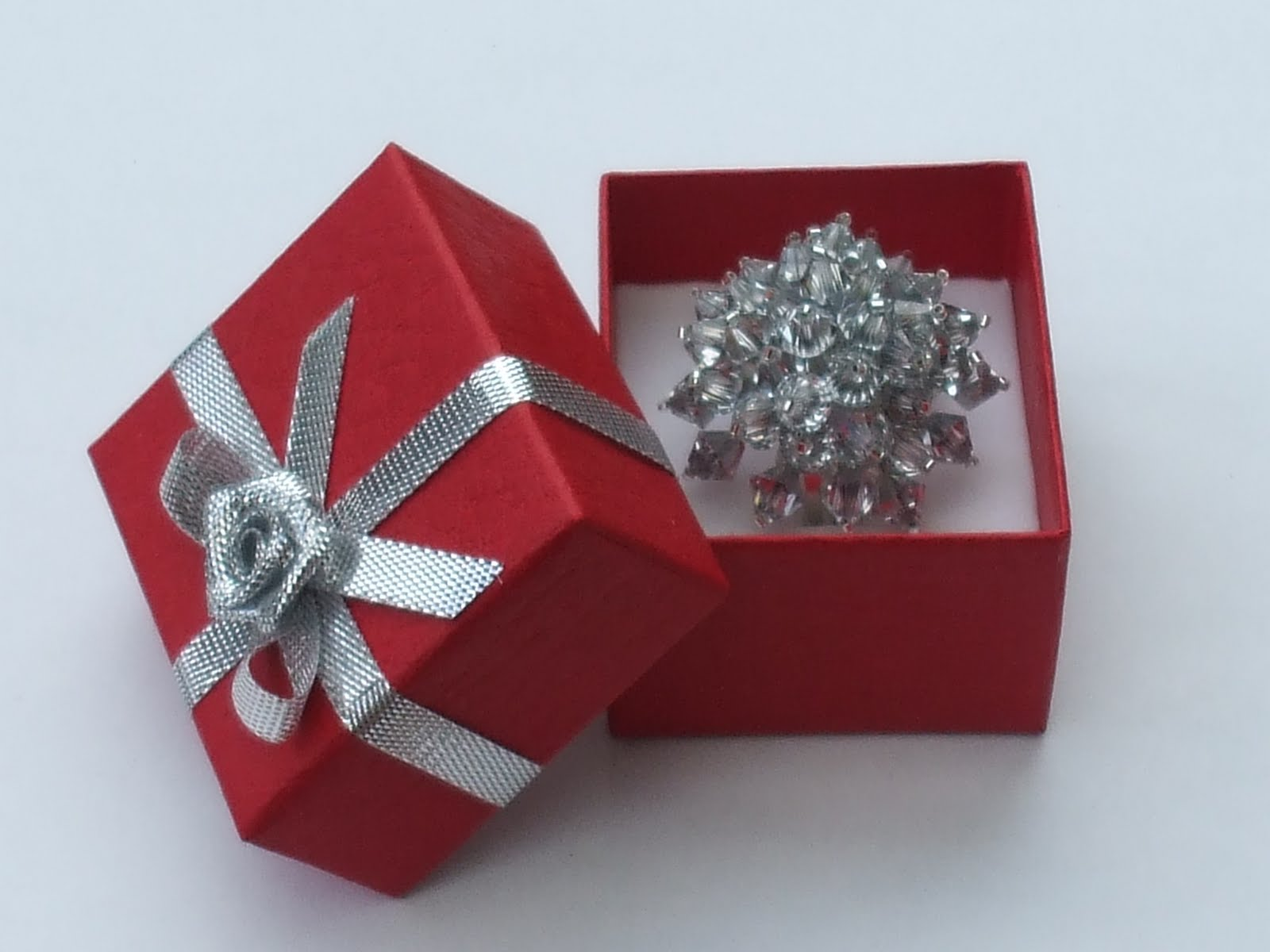 Rings for your fingers baditri Choice Image