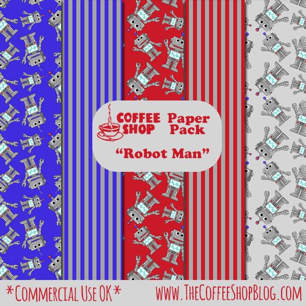 http://2.bp.blogspot.com/-XebAGba1V44/VVeANi8D-yI/AAAAAAAAQDs/Mj0bd_OvPJ4/s1600/CoffeeShop%2BRobot%2BMan%2BPaper%2BPack.jpg