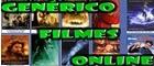 GENERICO FILMES ONLINE