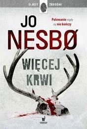 http://lubimyczytac.pl/ksiazka/268745/wiecej-krwi