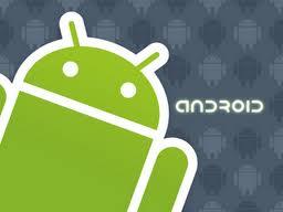 Tips Memblokir Situs Dewasa Pada Android