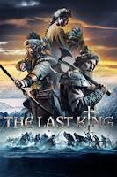 descargar JEl Último Rey Película Completa HD 720p [MEGA] [LATINO] gratis, El Último Rey Película Completa HD 720p [MEGA] [LATINO] online