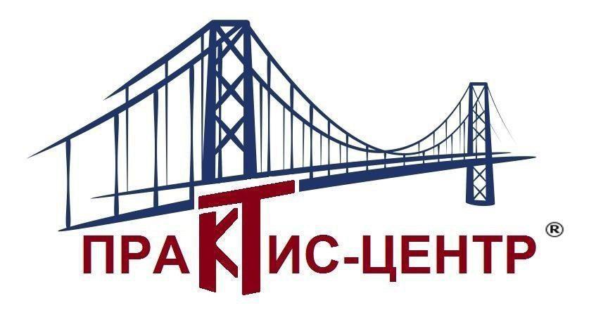 ЛИРА-САПР: Центр компетенции в Воронеже