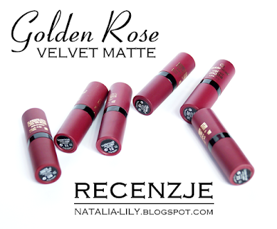 http://natalia-lily.blogspot.com/search/label/Golden%20Rose%20Velvet%20Matte
