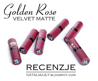 http://natalia-lily.blogspot.com/search/label/Golden%20Rose%20Velvet%20Matte
