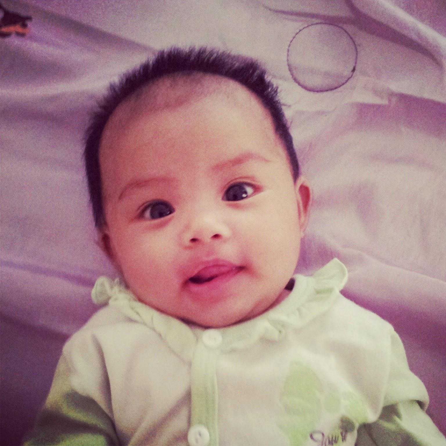 My Nur Aishah Humairah