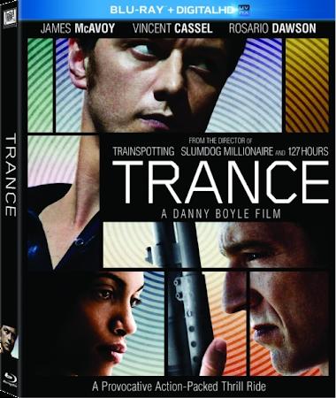 Trance 2013 BDRip 720p x264 Es.Lat – Ingles Thriller