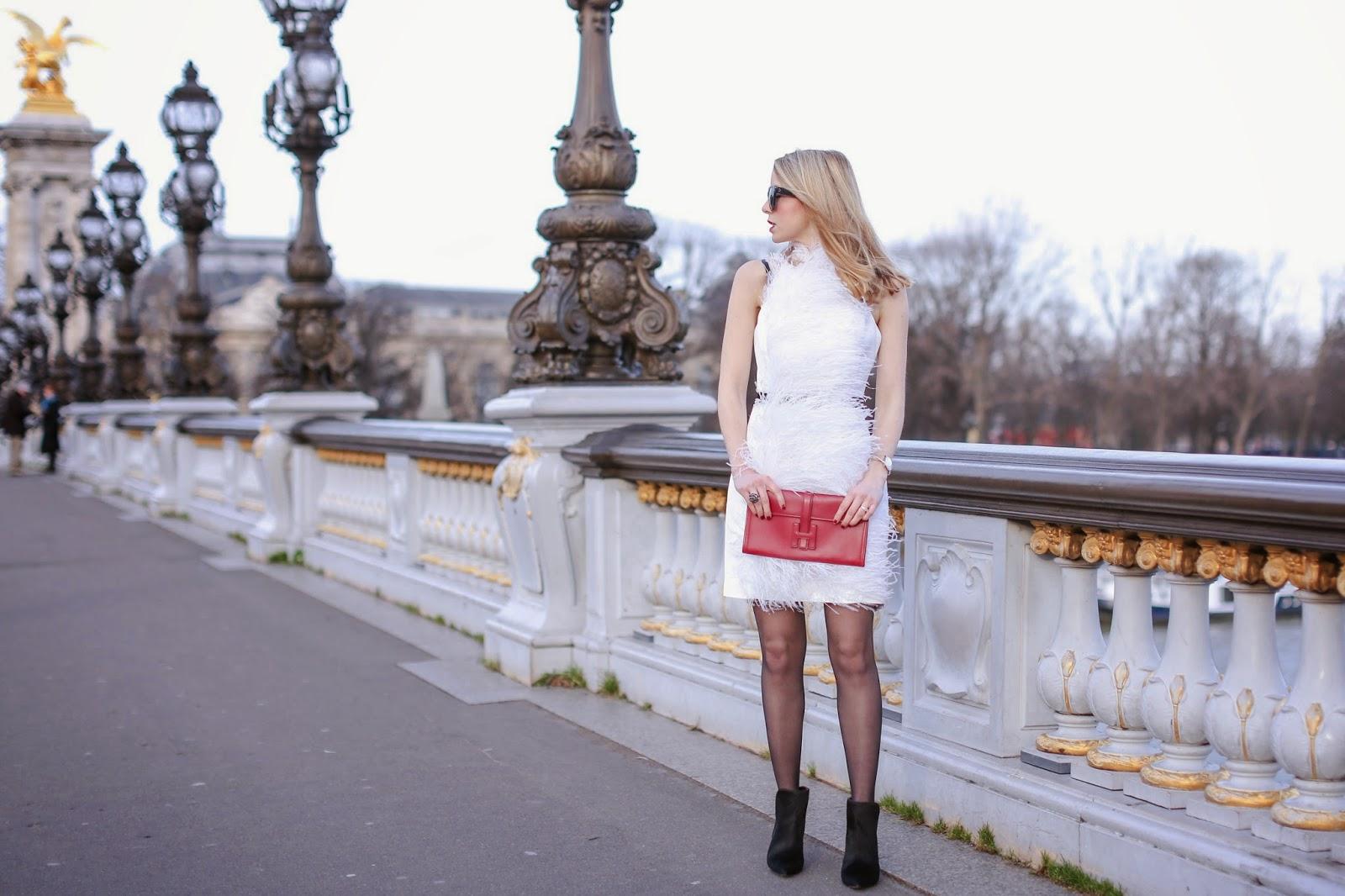 the outnet, pardon my obsession, jason wu, hermès, zara, paris, streetstyle, dress up