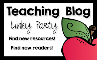 http://www.simplykinder.com/2013/12/teaching-blog-round-up.html