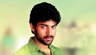Varun tej : 'Omega Star' Become More PowerFull than 'Mega Star'