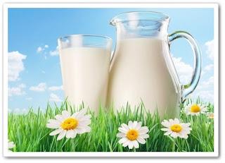 Чем можно заменить молоко