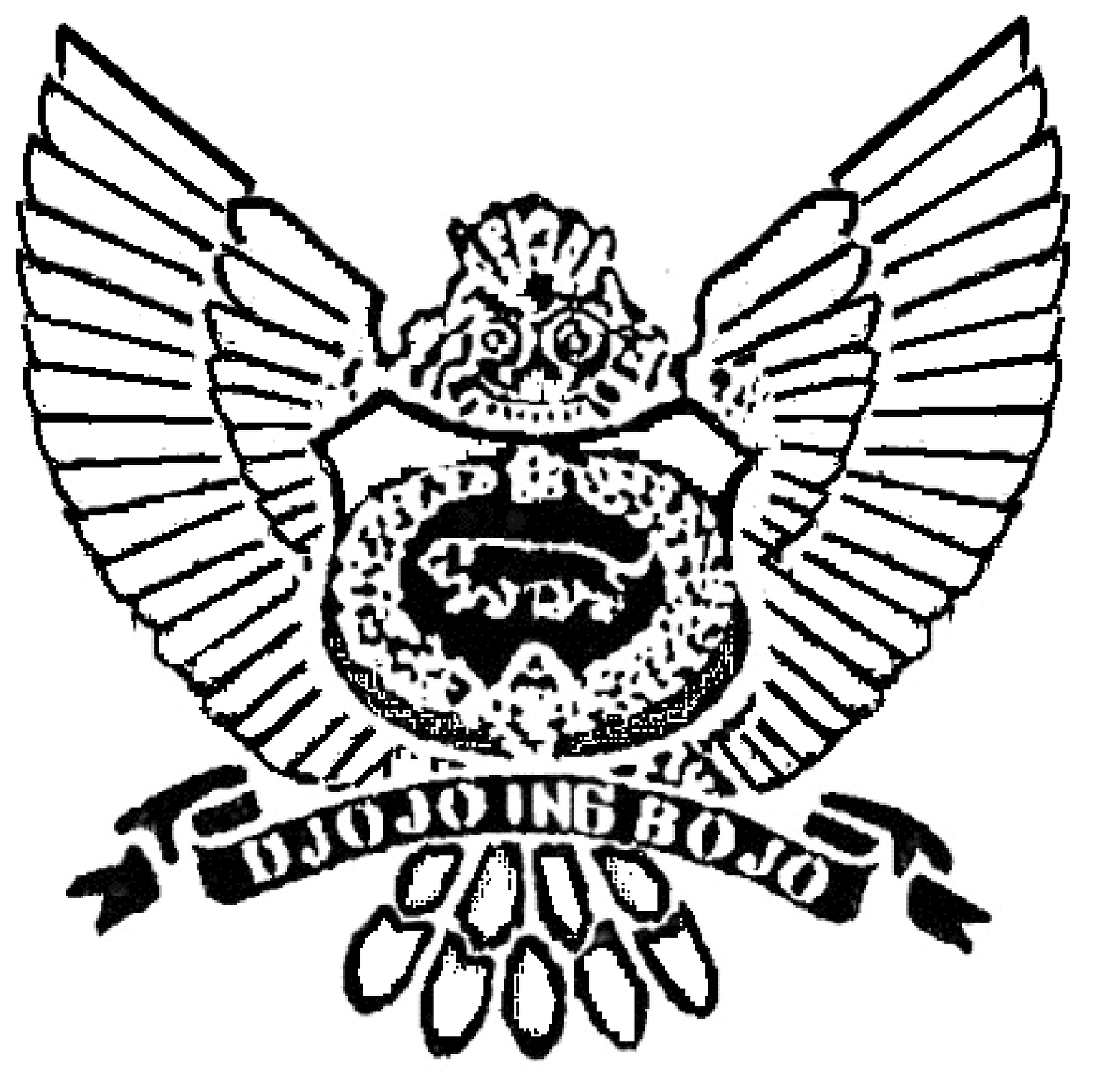 Logo Pemkot Kediri