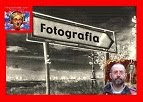 Sezione FOTOGRAFIA di Nicola D'ALESSIO