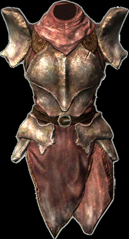Elder Scrolls Online Tank Builds