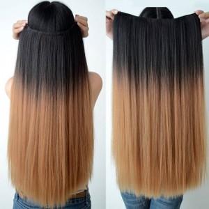Buy Dip Dye Hair Extensions Uk 19
