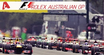 Ο Alpha εξασφάλισε και για το 2015 τα δικαιώματα προβολής των αγώνων της Formula 1.