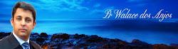 Pr. Walace dos Anjos