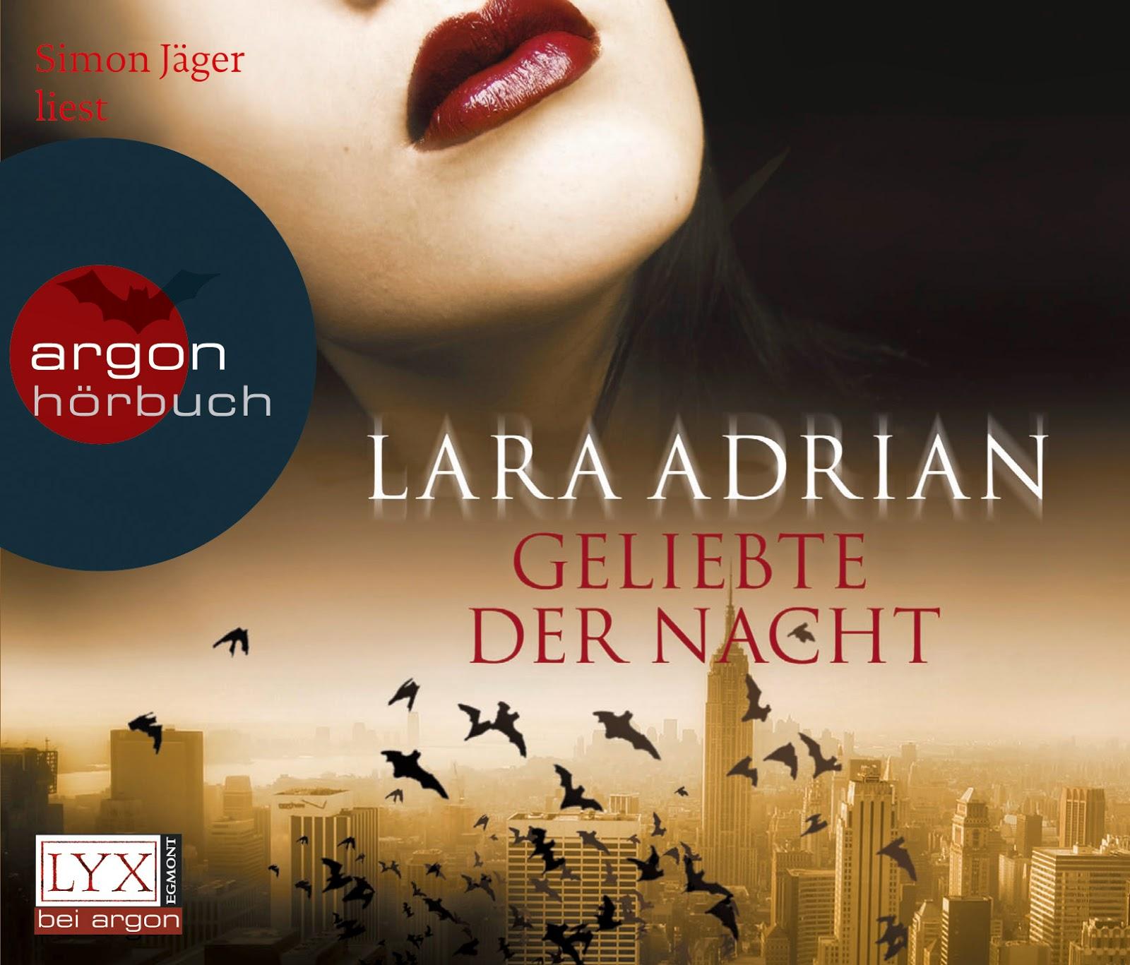 http://www.amazon.de/Geliebte-Nacht-Midnight-Breed-1/dp/B0085XMHKK/ref=sr_1_1?ie=UTF8&qid=1412798188&sr=8-1&keywords=Geliebte+Der+Nacht+h%C3%B6rbuch
