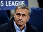 Mourinho Kecewa Tak Bisa Hadapi Fergie Lagi