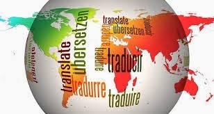 5 Layanan Penerjemah Online Selain Googgle Translate