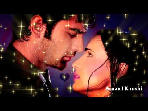 Iss Pyaar Ko Kya Naam Doon by Star plus watch online full Episode
