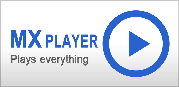 MX Player Pro [v1.7.32 Full Apk]