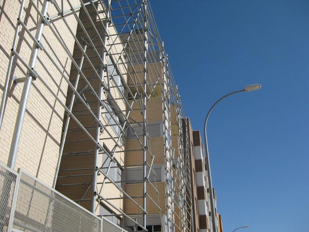 Arquitectura Ubp Madrid Arquitectura Disfuncional