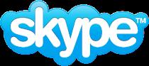 Inicia sesión en Skype