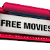 Watch Movie For Free In Theater Today