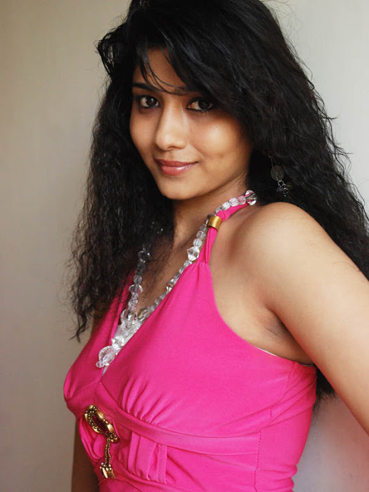 liya sree expression hot photoshoot