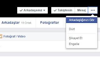 facebook-arkadasliginizi-gor