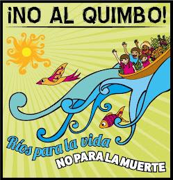 NO AL QUIMBO