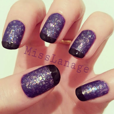 crumpets-33-day-challenge-manicure-from-pinterest