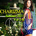 Charizma Most Popular Lawn Collection 2015-2016 Vol-2
