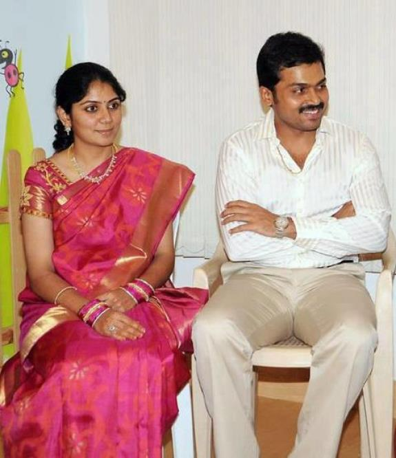 Actor surya interview in bangalore dating 3