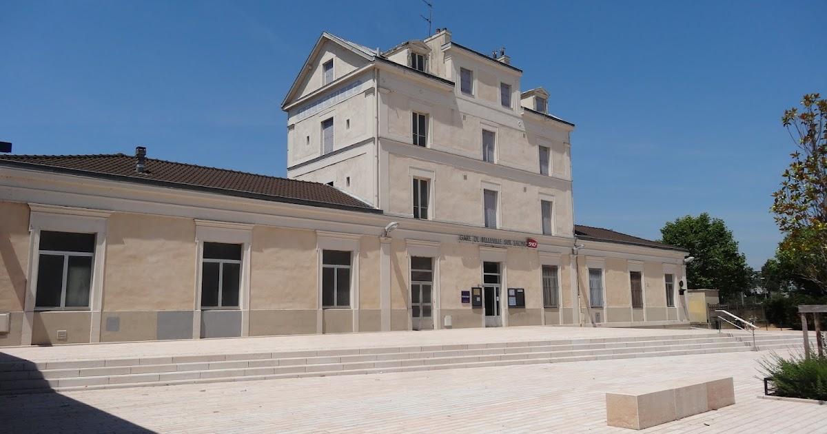 Mike 39 s meanderings bonus trips to villefranche sur sa ne dijon and postscript - Office tourisme villefranche sur saone ...