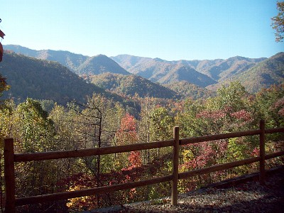North carolina cabins mountain vacation rentals and for Smoky mountain cabins with fishing ponds