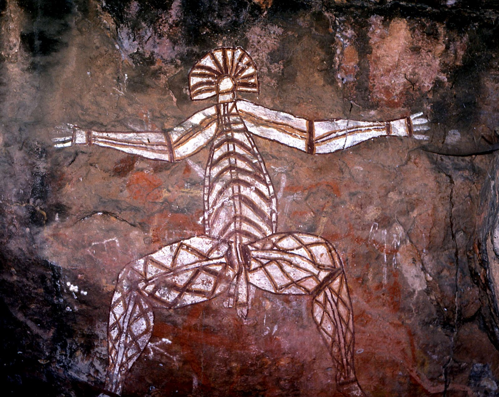 Download this Aboriginal Painting Pictures picture