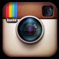 http://instagram.com/gendeayla