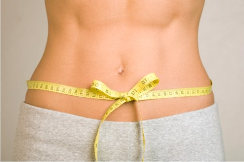 mejores suplementos naturales para bajar de peso