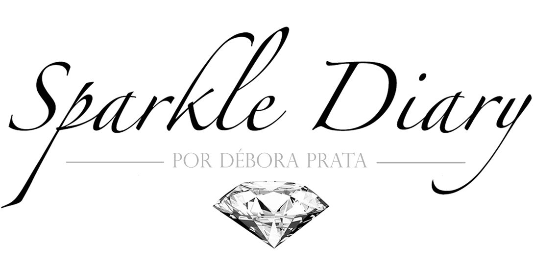 Sparkle Diary