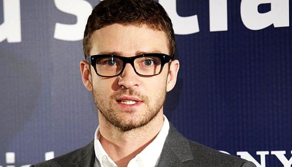 Justin Timberlake Focus Find a Wife?