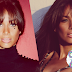 """Glassheart"" should be Leona Lewis next single"